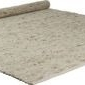 Zuiver :: dywan pure  200x300 naturalny