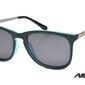 Okulary arctica s-245a nerdy  z polaryzacją