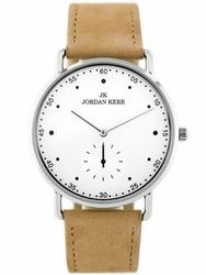 Damski zegarek JORDAN KERR - B2268G zj883a - antyalergiczny
