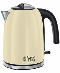 Czajnik elektryczny russell hobbs 20135-56