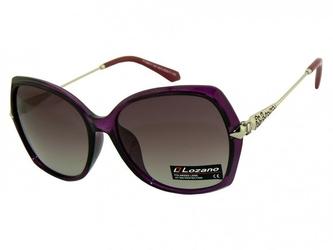 Okulary lozano lz-pt28011-v