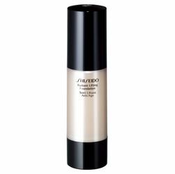 Shiseido Radiant Lifting Foundation W podkład I00 Very Light Ivory 30ml