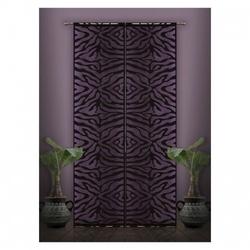 Panel zebra szerokość 60 cm