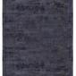 Carpet decor :: dywan neva navy 200x300cm