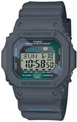 Casio g-shock glx-5600vh-1er
