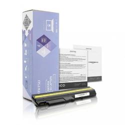 Mitsu Bateria do IBM T40, R51 4400 mAh 48 Wh 10.8 - 11.1 Volt