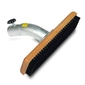 Karcher surface brush 300mm dn50