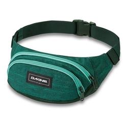 Dakine hip pack green lake 2020
