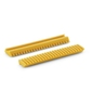 Guide comb orange i autoryzowany dealer i profesjonalny serwis i odbiór osobisty warszawa