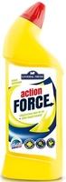 General fresh cytryna, płyn do czyszczenia toalety, 1l