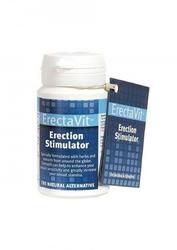 Supl.diety-erectavit - erection stim 15 pcs