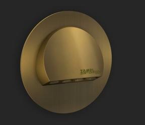 Oprawa LED - RUBI - radio