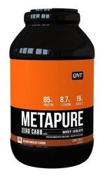 Białko qnt metapure zero carb smak czekoladowy - 2 kg