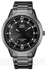 Zegarek QQ QA58-412