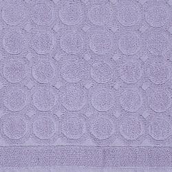 Ręcznik PEPE Greno LAWENDOWY - lawendowy
