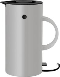 Czajnik elektryczny em77 jasnoszary