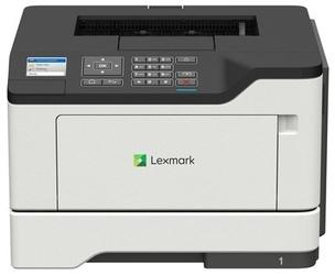 Lexmark drukarka b2546dw 36sc372