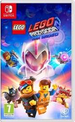 Cenega Gra Lego Przygoda 2 Nintendo Switch