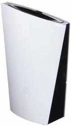 Nawilżacz ultradźwiękowy ARENDO  automatyczne wyłączanie przy niskim stanie wody