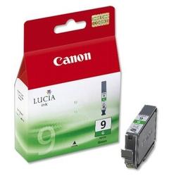 Tusz Oryginalny Canon PGI-9 Green 1041B001 Zielony - DARMOWA DOSTAWA w 24h