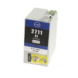 Tusz Zamiennik 27xl do Epson C13T271140 Czarny - DARMOWA DOSTAWA w 24h