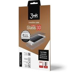 3MK FlexibleGlass 3D Huawei Mate 10 Lite hybryda