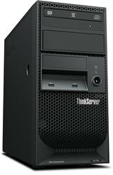 Lenovo ThinkServer TS150 E3-1225v6 8GB 2x1TB 3YR 70UB001NEA