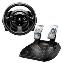 Thrustmaster Kierownica  T300RS PS4PS3PC
