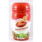 Chyavanprash 500g dabur chyawanprash - pasta wzmacniająca odporność