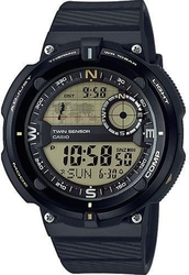 Casio collection sgw-600h-9aer