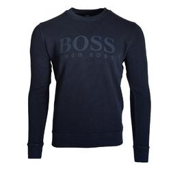 Bluza sportowa hugo boss weave - 10015938