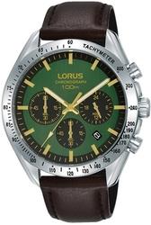 Lorus rt375hx9