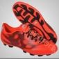 Buty piłkarskie adidas f5 hg