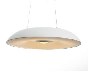 Lampa wisząca brillare sophis - zimna