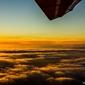Lot motolotnią z wideofilmowaniem - radom - 20 minut
