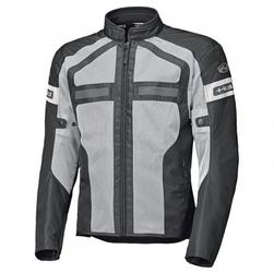 Held kurtka moto tekstylna tropic 3.0 greyblack