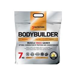7 nutrition bodybuilder 7000g na masę
