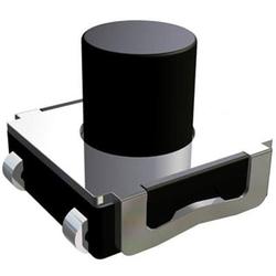 Tact switch sse-1158ub bryzgoszczelny