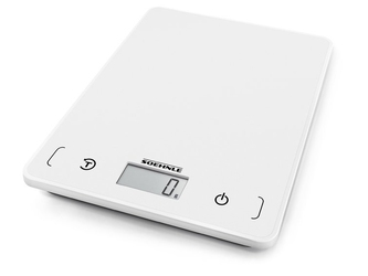 Elektroniczna waga kuchenna page compact 200
