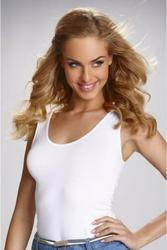 Eldar Carmela biały koszulka
