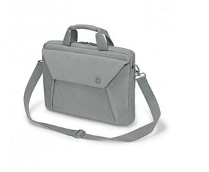 DICOTA Slim Case EDGE 10-11.6 grey