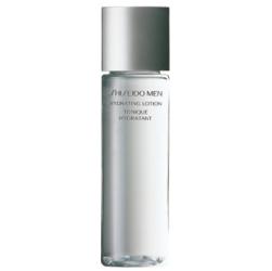 Shiseido Men Hydrating Lotion M tonik nawilżający do twarzy 150ml