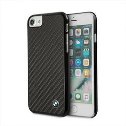 BMW Etui hardcase BMHCI8MBC iPhone 78 czarny Carbon