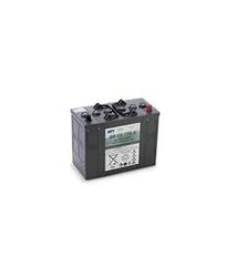 Akumulator żelowy 105 ah i autoryzowany dealer i profesjonalny serwis i odbiór osobisty warszawa