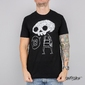 Koszulka akumu ink dead boy