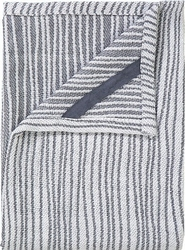 Ręcznik kuchenny 2 szt. belt lily whitegunmetal