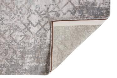 Carpets  more :: dywan vintage sherbet szary