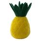 Poduszka welurowa meri meri - ananas