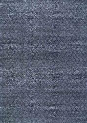 Carpet decor :: dywan porto niebieski