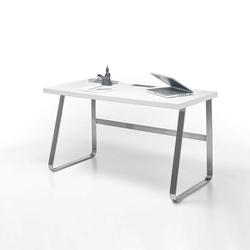 Penno skandynawskie biurko-konsola